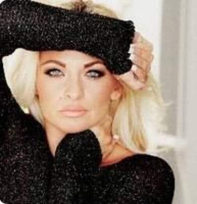 أسرار عالم البورنو في اعترافات ممثلة هولندية: ما ترونه ليس واقعيا ...