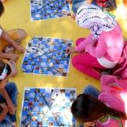 اللجوء-سوريا-لبنان-أطفال-بلادي