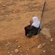 """""""لمة العيلة"""" بات من النادر حصولها بسبب ما عصفت به الحرب في سوريا"""