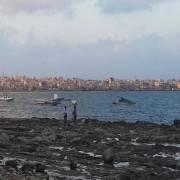 اللاذقية-الرمل-سوريا-منذر-مصري
