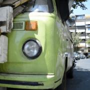 سيارة أبو حسان